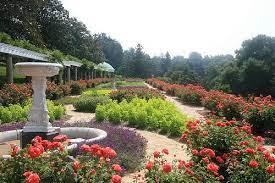 richmond va italian garden maymont