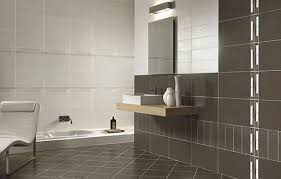 modern bathroom colors ideas photos. TOP 5 Modern Bathroom Color Ideas That Makes You Feel Comfortable In Your Own Place Colors Photos :