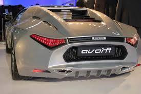 avanti google zoeken supercars pinterest tail light and cars 2009 Club Car Wiring Diagram at Avanti Car Wiring Diagrams