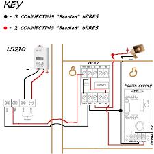 ring doorbell wiring diagram sample wiring diagram sample ring doorbell wiring diagram collection ring doorbell wiring diagram unique honeywell sirenkit od outdoor siren wiring diagram