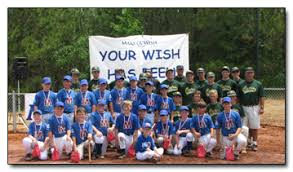makea the 8 most badass make a wish foundation wishes cracked com