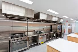 Gallery Of Captivating Commercial Kitchen Equipment Near Me