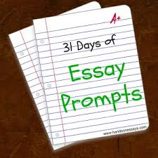 hands on essays hands on essays blog essay prompt 28