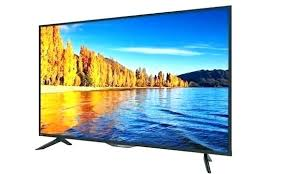 Tv Set Sizes Gmolguinltd Co