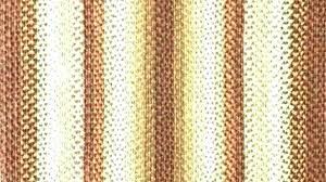 washable area rugs latex backing backed the brilliant 4x6