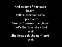 Lyrics Rasta Love Protoje Ft KyMani Marley YouTube Best Ky Mani Marley Image Quotes
