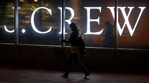 J Crew City Fit Size Chart Dont Blame J Crews New Xxxs On Vanity Sizing