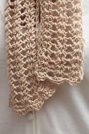 Crochet Lace Patterns