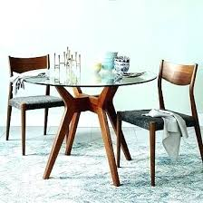 craigslist dining tables round dining table dining tables for craigslist cincinnati dining room table and craigslist dining tables