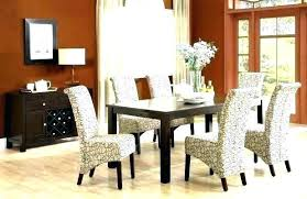dining chair upholstery ideas civa me dining chair upholstery ideas dining room