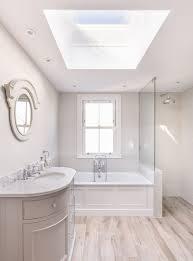 vintage bathrooms designs. Vintage Bathroom Remodel Small Renovation Ideas Design Aberdeen Traditional Victorian Tiles Bathrooms Designs
