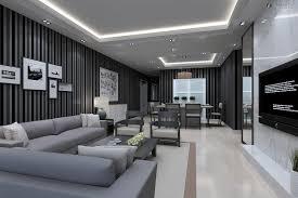 Uncategorized Latest Living Room Design Latest Living Room Designs