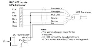 rmc150 mdt wiring Transducer Wiring Diagram Transducer Wiring Diagram #59 vexilar transducer wiring diagram