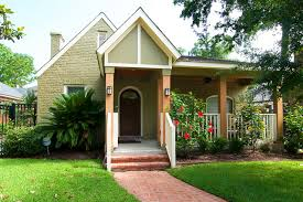 behr exterior paint colorsbehrexteriorpaintcolorsExteriorTraditionalwithbrickhouse
