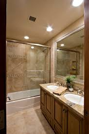 bathroom lighting melbourne. contemporary bathroom bathroom ideas for small bathrooms traditional with accent tile  border alder1 throughout lighting melbourne