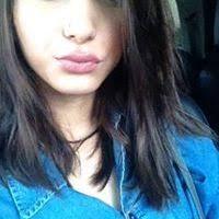 Alysha Khan (alyshaakhan) - Profile | Pinterest