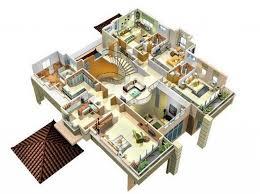 3 bedroom bungalow house designs floor plan bedroom bungalow house plan with garage plans bedrooms concept