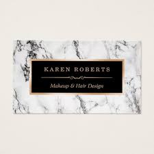 makeup business cards designs zazzle makeup artist business cards best 10 makeup artist business