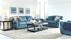 blue leather living room set modern ideas blue leather living room set luxury sets for what blue leather living room