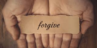 Image result for forgiveness strengthens
