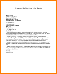 Cover Letter For A Teller Job Job Application Letter In Bank Bank Teller Cover Letter Example