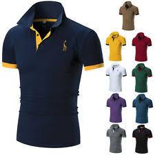Черные рубашки для мужчин - огромный выбор по лучшим ...