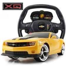 cheap hornet remote control hornet remote control deals on get quotations · xq 1 10 oversized steering wheel remote control car remote control car snowä½ÂÃ