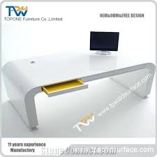tops office furniture. Office Table For Sale Acrylic Solid Surface Desk Executive Artificial Marble Tops Furniture R