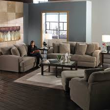 New Living Room Set Top 22 Ideas About Living Room Set On Pinterest Upholstery Love