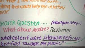 History Extended Essay Liberal Reforms  english     megangrace tk