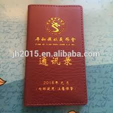 facotry whole handmade red diploma cover or leather   facotry whole handmade red diploma cover or leather certificate holder