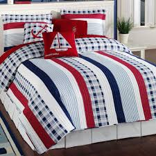 bedding princess daybed bedding sets kids bedding sets solid color daybed sets daybed bed in a