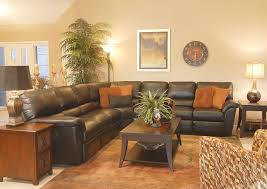 nice stoma furniture baton rouge gallery of amazing popular home design interior ideas with room mattress stores used ortho queen set wholesale in houston shop plus la