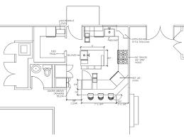 restaurant kitchen layout. Beautiful Kitchen Commercial Kitchen Design Layout Architecture Blueprints Of Restaurant  Kitchen Designs Throughout Layout P
