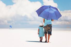 Umbrella Insurance Quote Simple Umbrella MHK Insurance