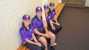 Cricket Tasmania confident of securing funding for NTCA Ground change rooms  upgrade to handle growth in women's sport | The Examiner | Launceston, TAS