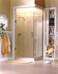 amusing how to clean water spots off shower doors how to keep water spots off glass