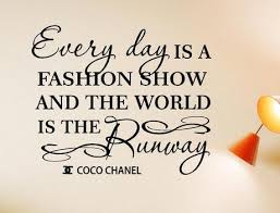 Coco Chanel Quotes On Beauty Best of Coco Chanel Quotes Paperblog