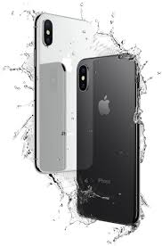 apple x iphone x. all-new design apple x iphone