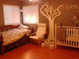 Brown Laminate Flooring On Warm Bedroom Color Schemes Beautiful Warm B