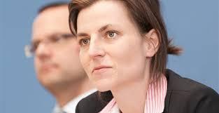 Αποτέλεσμα εικόνας για Τισενχάουζεν εκπρόσωπος υπουργείου οικονομικών Γερμανίας