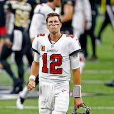 Tom Brady Lost. The Patriots Won. The ...