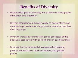 cultural diversity in the workplace research papers  diversity workplace essays and papers 123helpme com