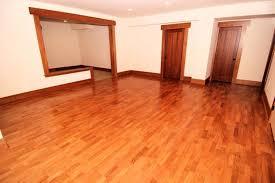 remarkable floor modern hardwood flooring menards with great lakes wood floors