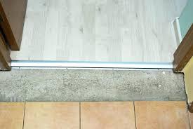 flexible floor transition strips floor transition strips perfect laminate flooring transition strips flexible rubber floor transition