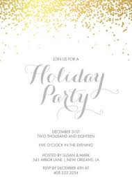 holiday party invitation template holiday party invitations templates company and office party