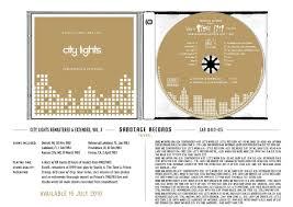 Prince City Lights Vol 4 Prince City Lights Remastered Pogot Bietthunghiduong Co