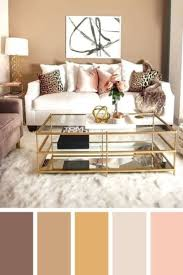 comfy living room ideas in warm cozy