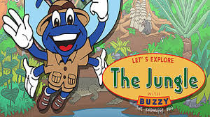 junior field trips lets explore the jungle junior field trips wingamestore com