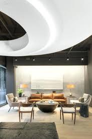 modern office lounge furniture. Office Design Modern Lounge Chairs Furniture Douglas Elliman Makes A Grand Entrance O